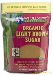 organicsugarscn$825153757